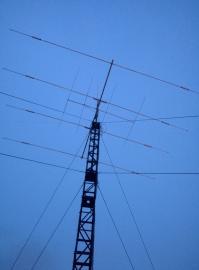 radio20151107-2.jpg