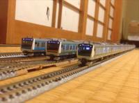 railroad20151219-1