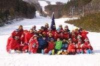 basic_skiing20160325.jpg