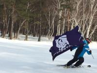 basick_skiing20160328.jpg