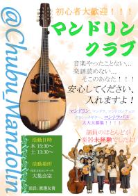 mandolin20160331-00.png