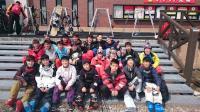 basick_skiing20160425.jpg