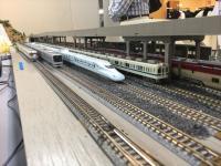 railroad2016042-1.JPGのサムネイル画像