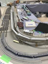 railroad20160428-1.JPG