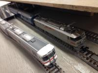 railroad20160805-2.jpg