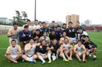 Chubu_Rugby 2017.11.27_001.jpg