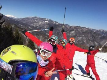 basic_skiing20170403.jpg