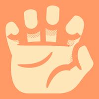 sign_languagee.png