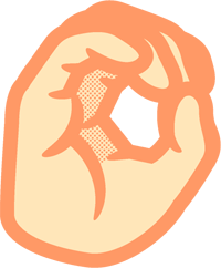sign_languageo.png