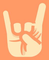 sign_languageki.png