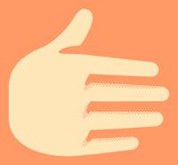 sign_languageku.png