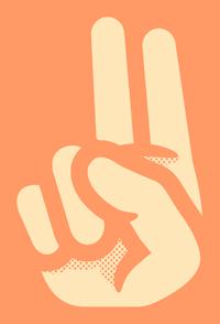 sign_languageu.png