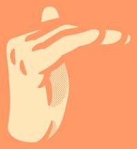 sign_languageko.png
