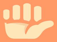 sign_languagea.png