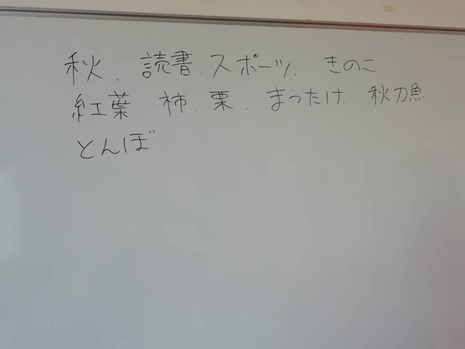 signlanguage20191112.jpeg