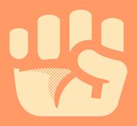 sign_languagesa.png