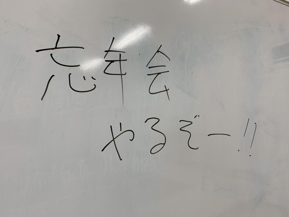 sign_language20191128.jpeg