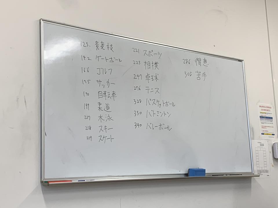 sign_language20191217.jpeg