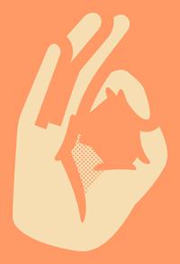 sign_language0.png