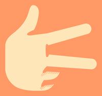 sign languagesi.png