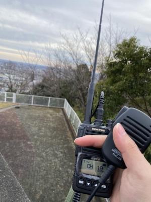 radio20200429-5.jpg