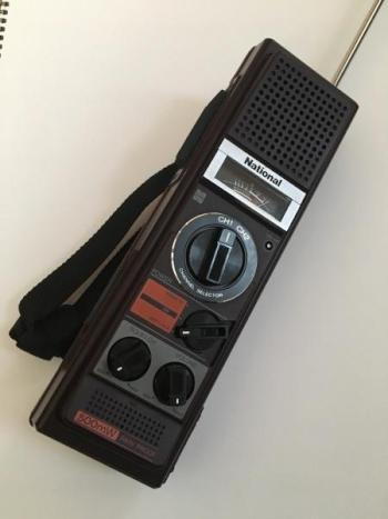 radio20200510-2.jpg