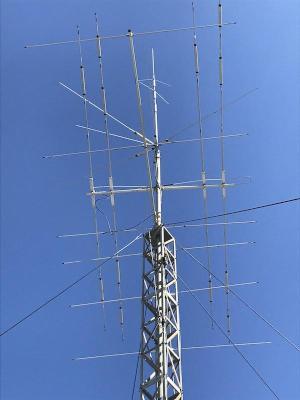 radio20200506-1.jpg