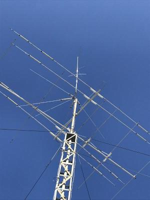 radio20200506-2.jpg