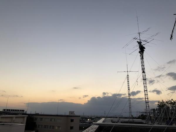radio20200506-3.jpg