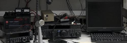 radio20200506-4.jpg