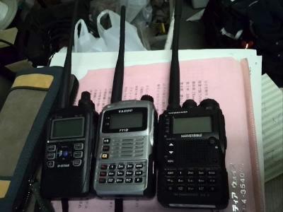 radio20200506-6.jpg