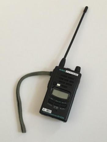 radio20200510-3.jpg