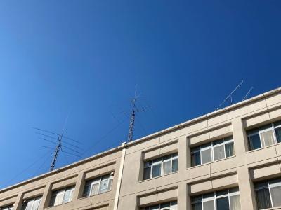 radio20201014-1.jpg