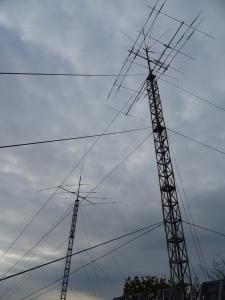 radio20201125-1.jpg