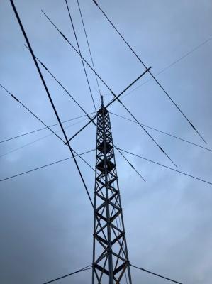 radio20210128-1.jpg