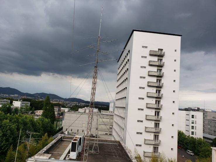 Radio20210603-1.jpg